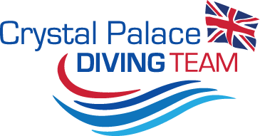 Crystal Palace Diving